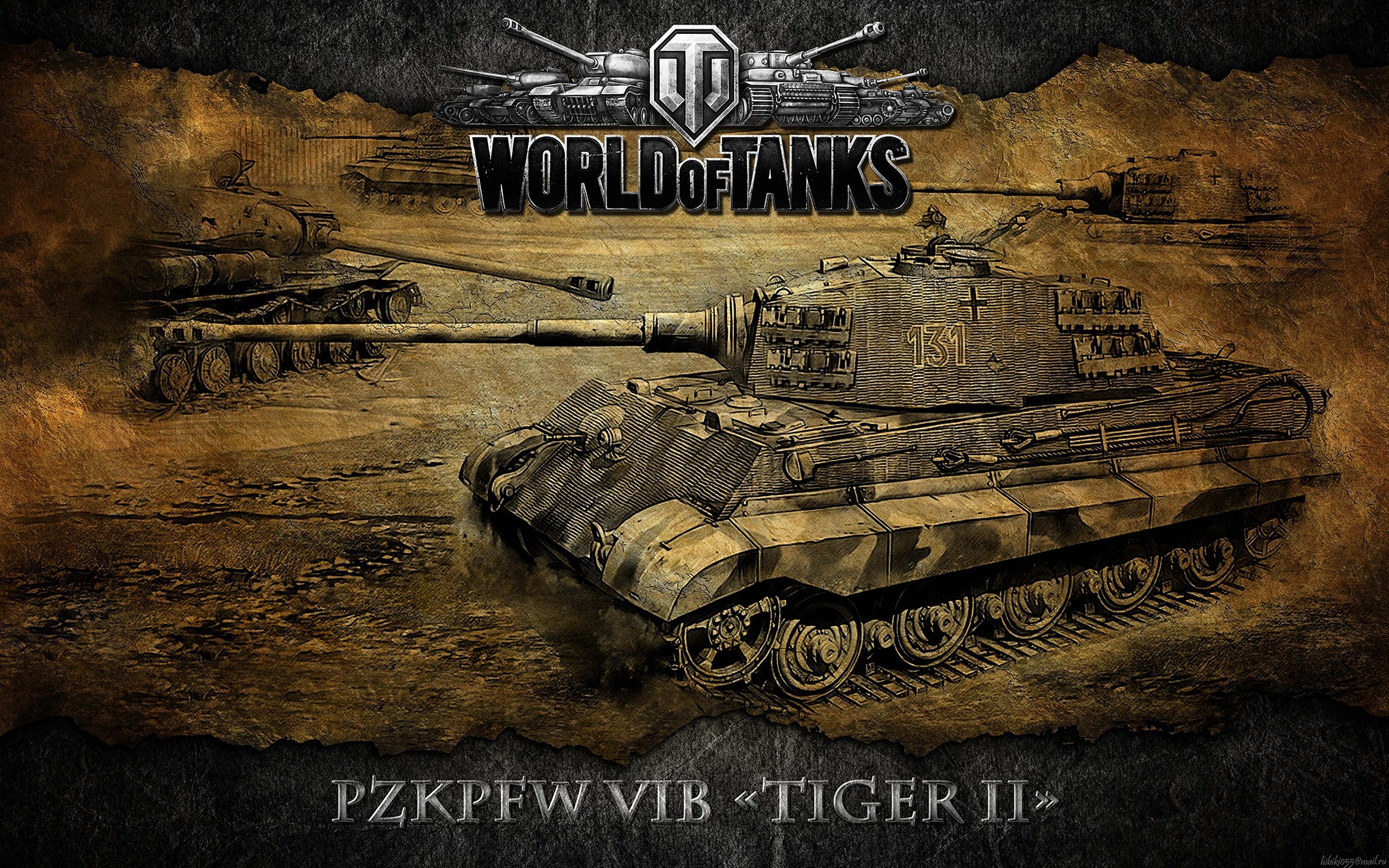 World Of Tanks 4k Ultra HD Wallpaper | Hintergrund ...