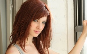Celebrity - Susan Coffey Wallpapers and Backgrounds ID : 329045