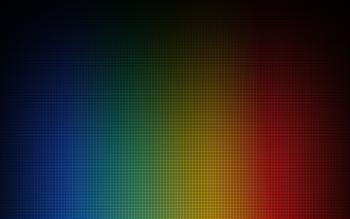 HD Wallpaper | Sfondi ID:329296