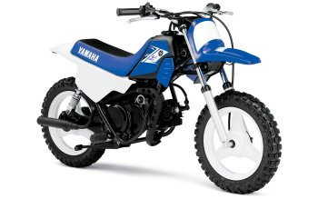 2 Yamaha Yz Hd Wallpapers Background Images Wallpaper Abyss