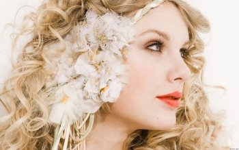 Music - Taylor Swift Wallpapers and Backgrounds ID : 329724