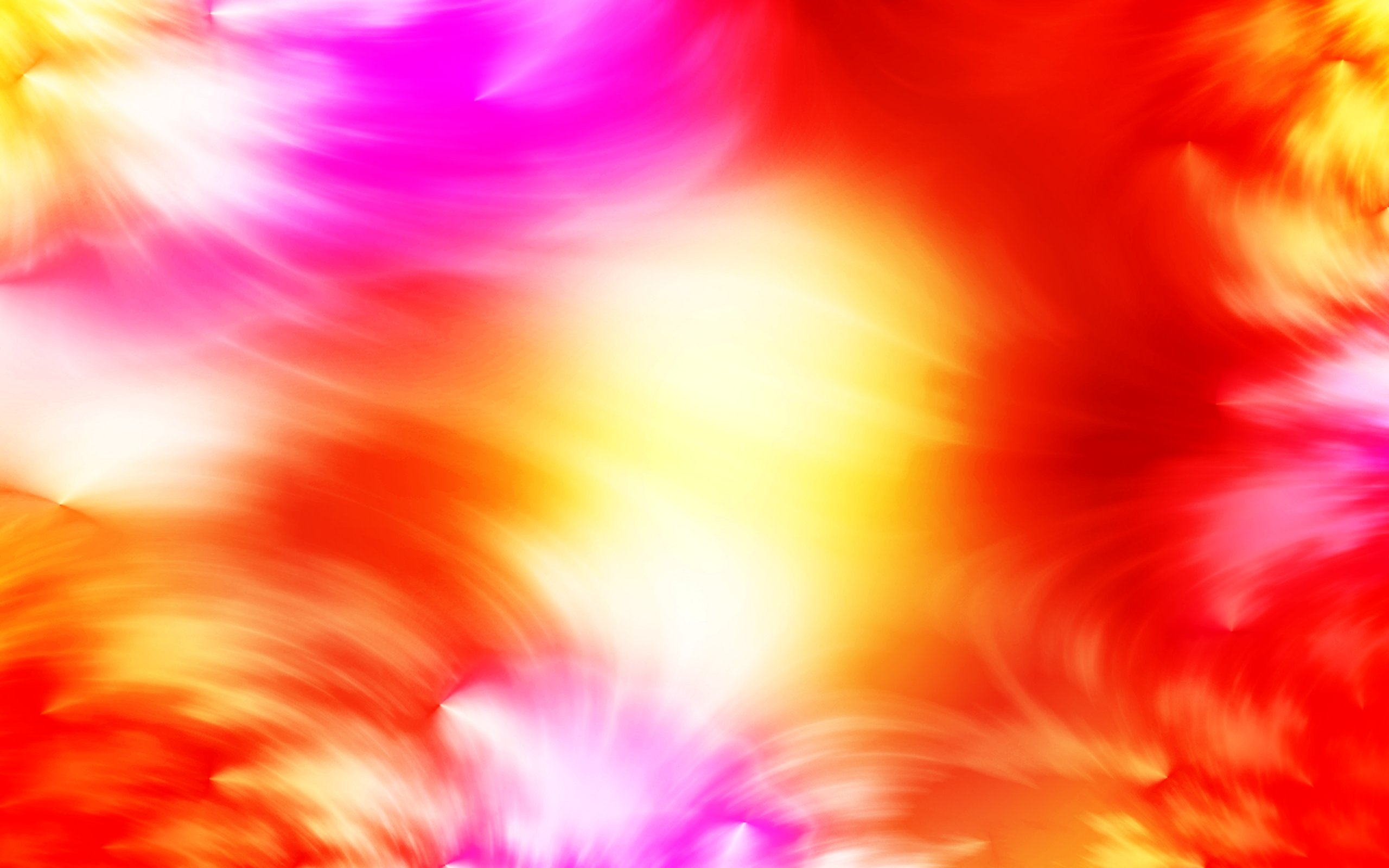 colores fondos de escritorio - photo #44