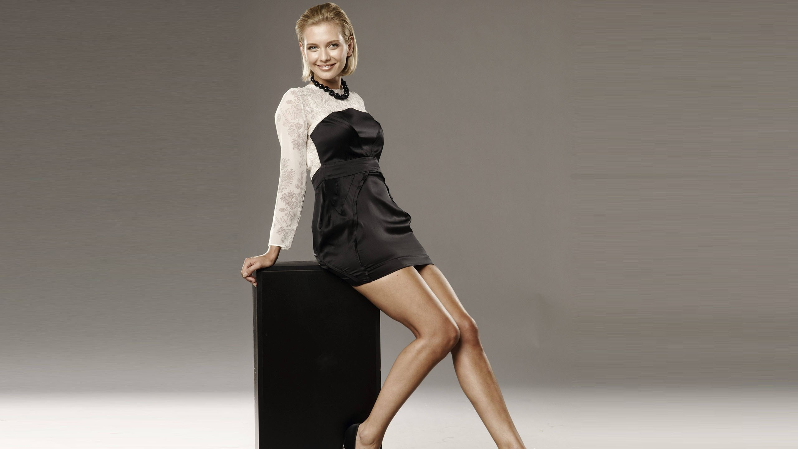 4 Rachel Riley Hd Wallpapers Background Images