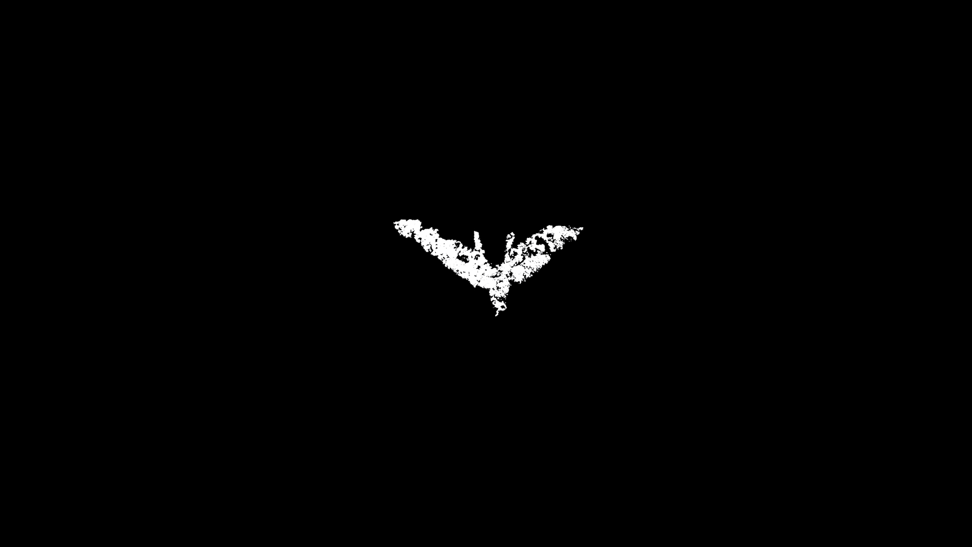 The Dark Knight Rises Full HD Wallpaper And Background Image
