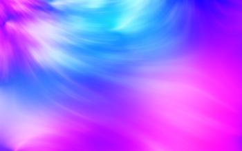 HD Wallpaper | Background ID:330165