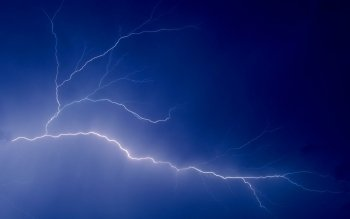 Photography - Lightning Wallpapers and Backgrounds ID : 330267