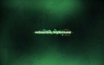 Video Game - Call Of Duty: Modern Warfare 2 Wallpapers and Backgrounds ID : 330740