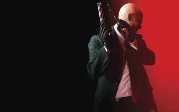 Video Game - Hitman Wallpapers and Backgrounds ID : 330790