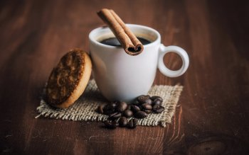 Alimento - Coffee Wallpapers and Backgrounds ID : 330927