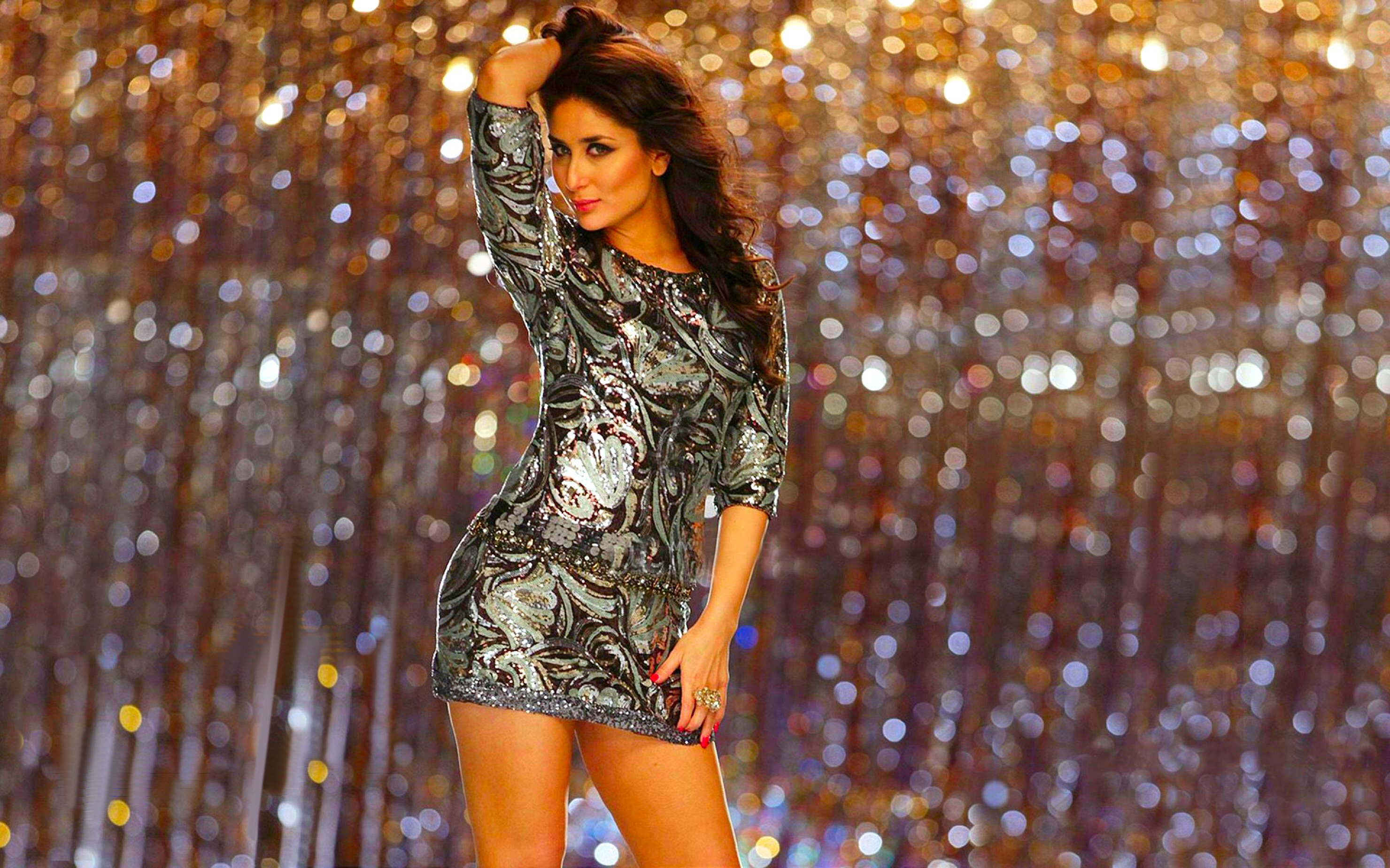 17 Kareena Kapoor Hd Wallpapers  Background Images - Wallpaper Abyss-5096