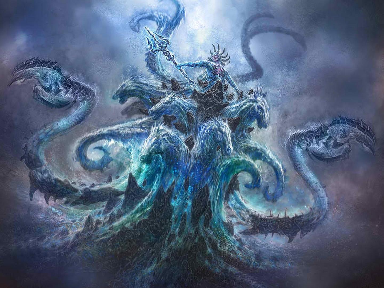 God Of War Iii Bakgrund And Bakgrund 1440x1080 Id 331678