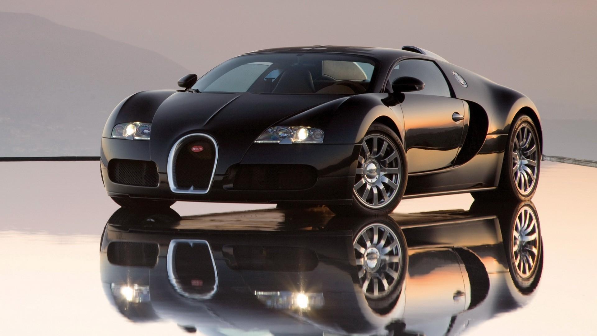 bugatti veyron full hd wallpaper and background 1920x1080 id 331722. Black Bedroom Furniture Sets. Home Design Ideas