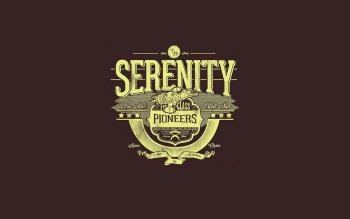 Films - Serenity Wallpapers and Backgrounds ID : 331543