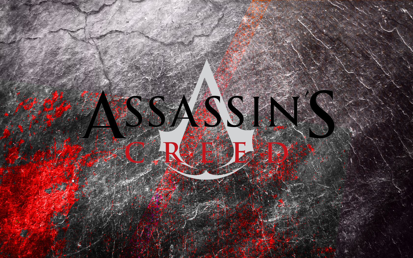 Assassins Creed Wallpaper And Background Image