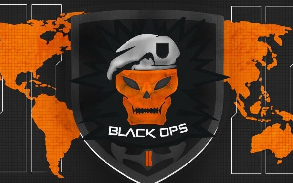 Video Game Call Of Duty: Black Ops Call of Duty HD Wallpaper | Background Image