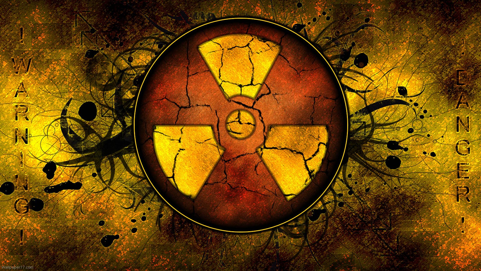 biohazard wallpaper and background image | 1600x900 | id:333211