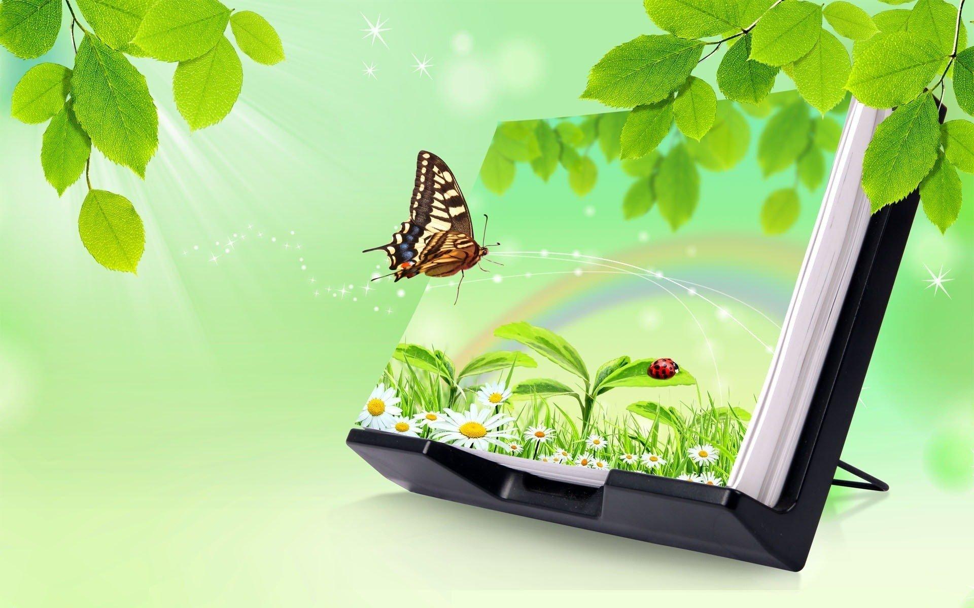 Get Free Wallpaper HD  Microsoft Store enIN
