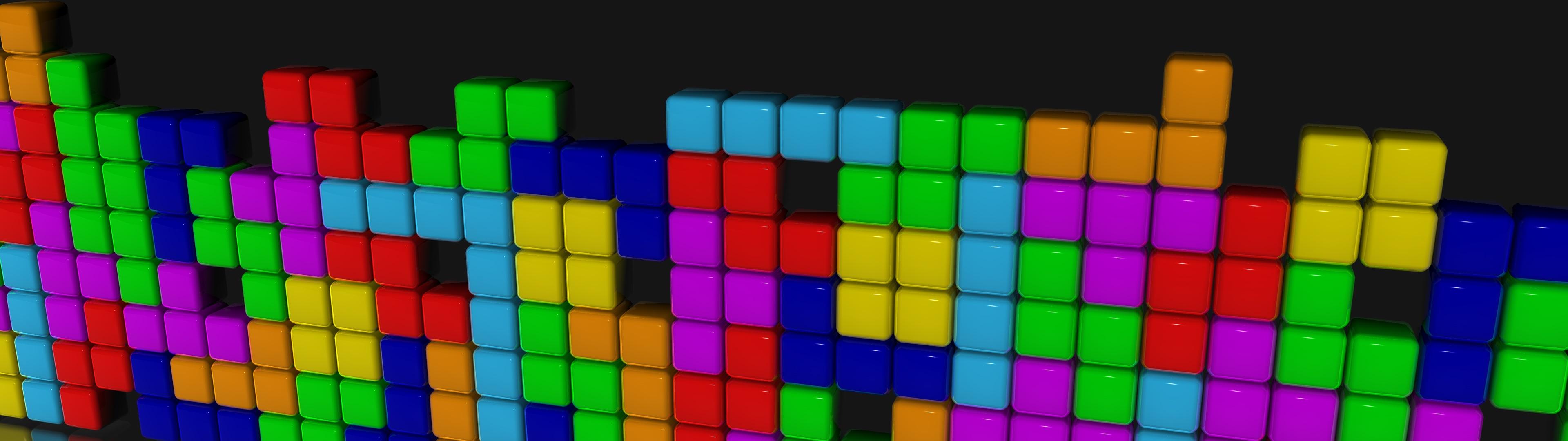 tetris computer wallpapers desktop backgrounds