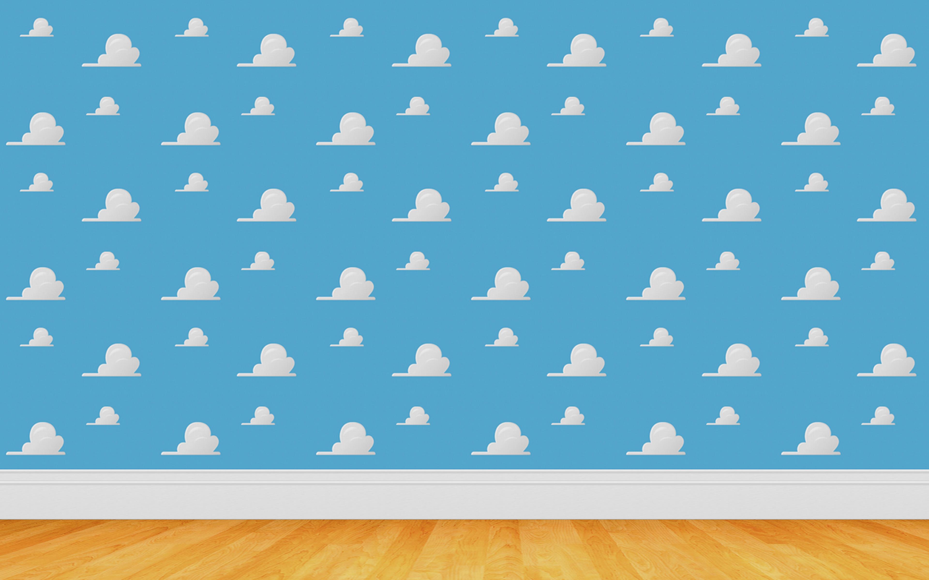 super pocoyo wallpaper