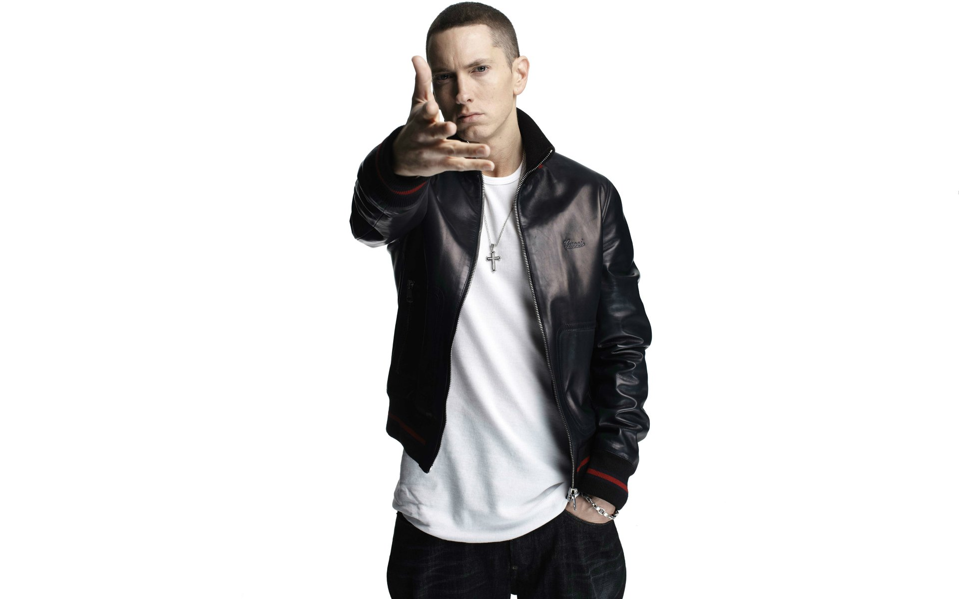 Fantastic Wallpaper Logo Eminem - thumb-1920-333234  You Should Have_31434.jpg