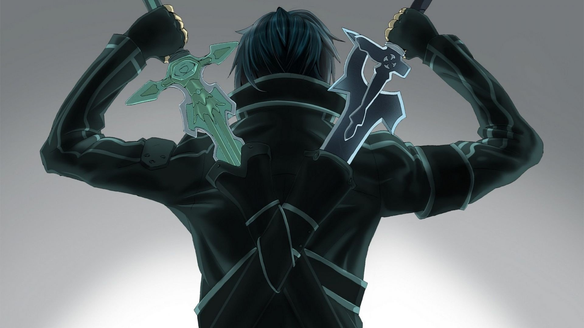 2453 Sword Art Online HD Wallpapers  Background Images