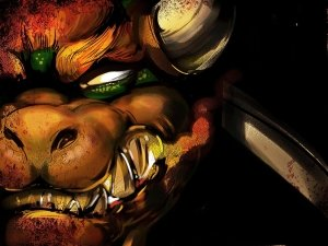 Preview bowser