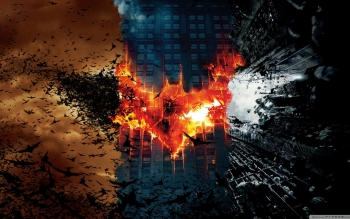 Movie - Batman Wallpapers and Backgrounds ID : 333193