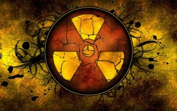 Sci Fi - Biohazard Wallpapers and Backgrounds ID : 333211
