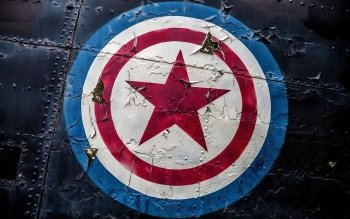 Comics - Captain America Wallpapers and Backgrounds ID : 333388