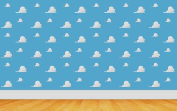 Wallpaper ID: 333950