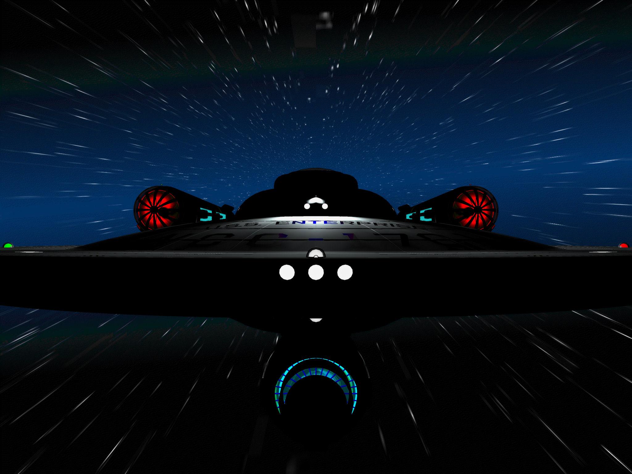 Star Trek Screensavers For Windows 10: Star Trek Full HD Wallpaper And Background Image