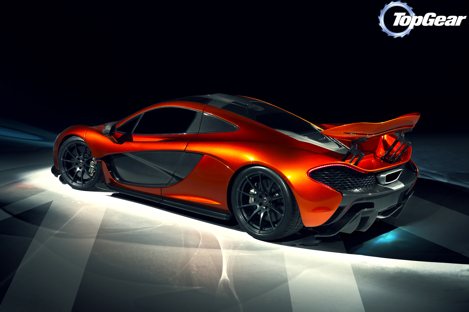 mclaren p1 computer wallpapers desktop backgrounds