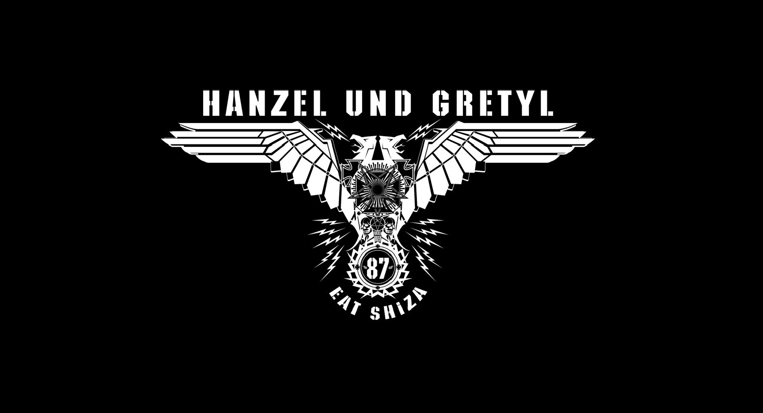 Hd Background Wallpaper 800x600: 2 Hanzel Und Gretyl HD Wallpapers