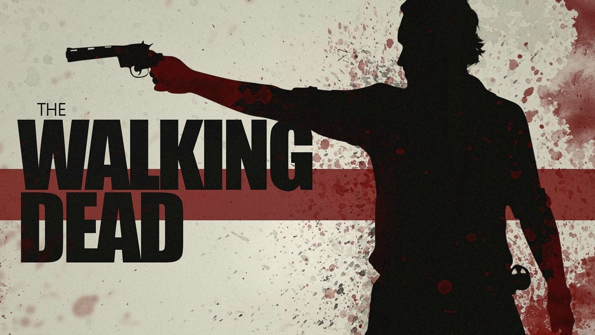 ... Governor The Walking Dead · HD Wallpaper | Background Image ID:334125