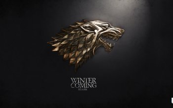 TV Show - Game Of Thrones Wallpapers and Backgrounds ID : 334120