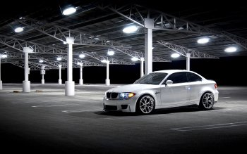 Vehicles - BMW Wallpapers and Backgrounds ID : 334516