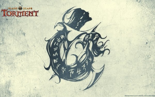 Video Game Planescape: Torment HD Wallpaper | Background Image