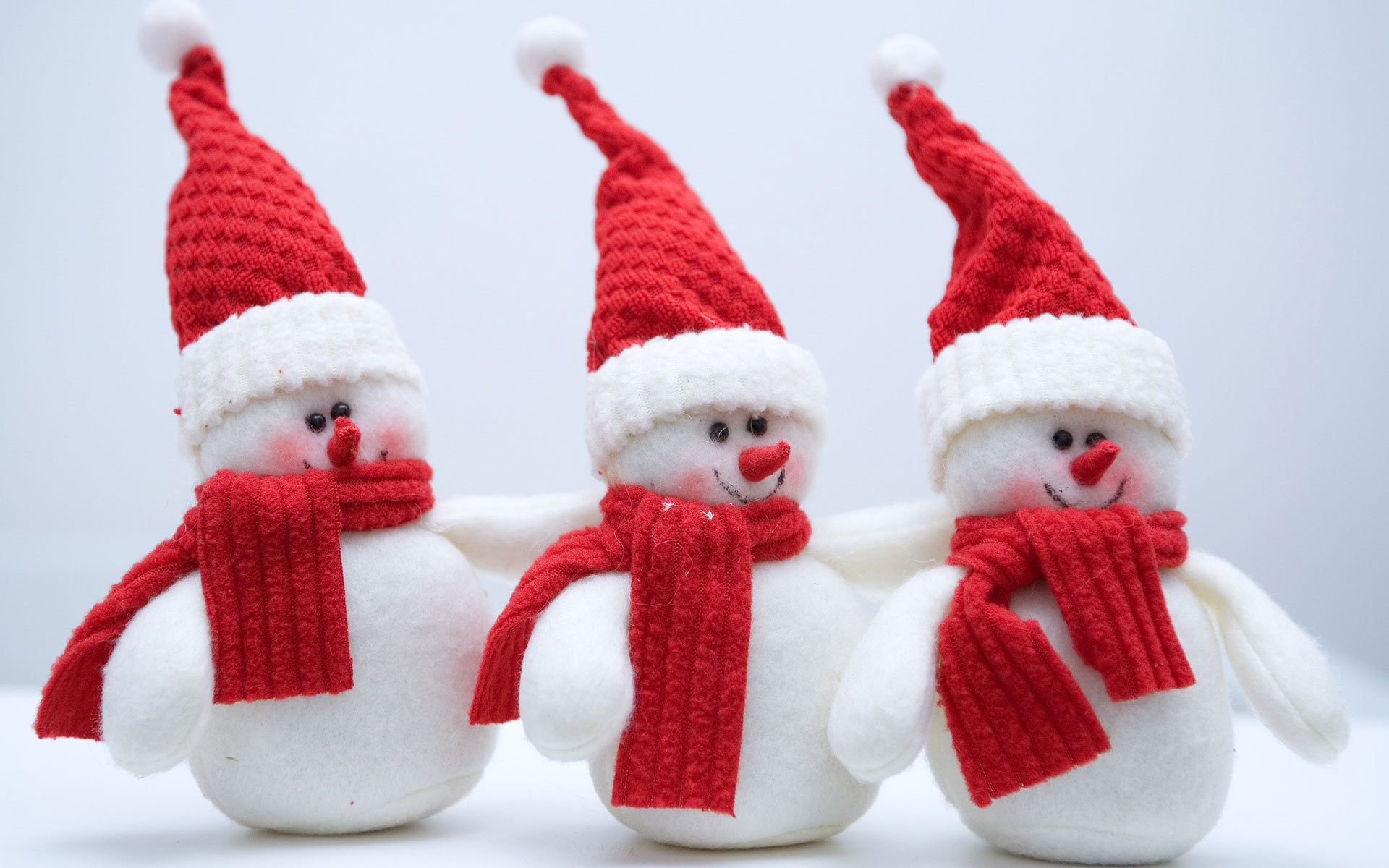 Christmas HD Wallpaper | Background Image | 1920x1200 | ID:335038 ...