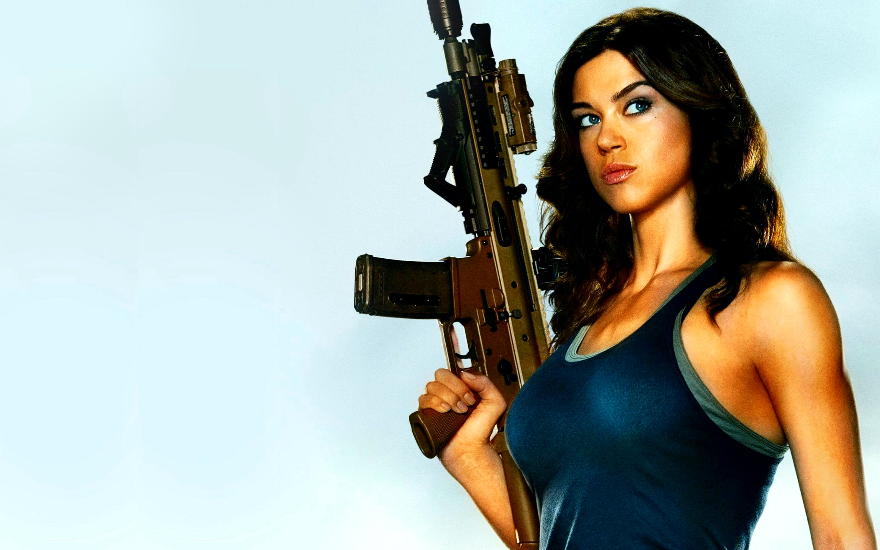 52 G I Joe Retaliation Hd Wallpapers Background Images