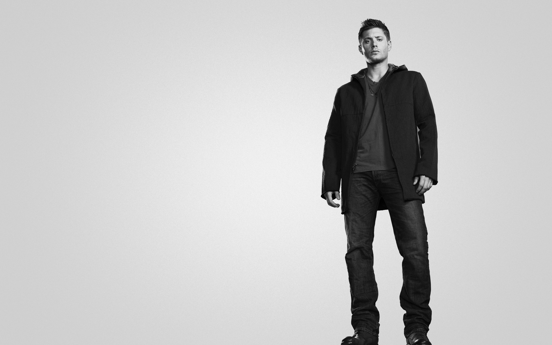 Jensen ackles full hd wallpaper and hintergrund for Where can i get wallpaper