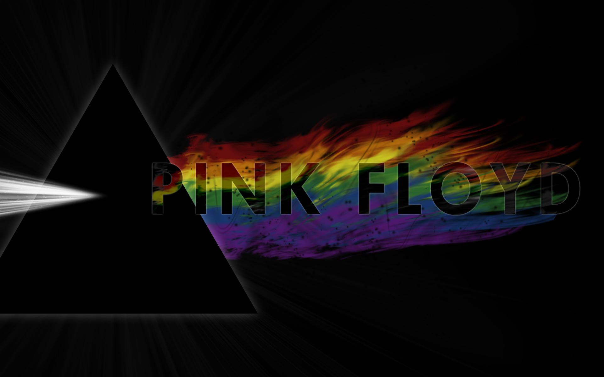 iphone 6 wallpaper pink floyd
