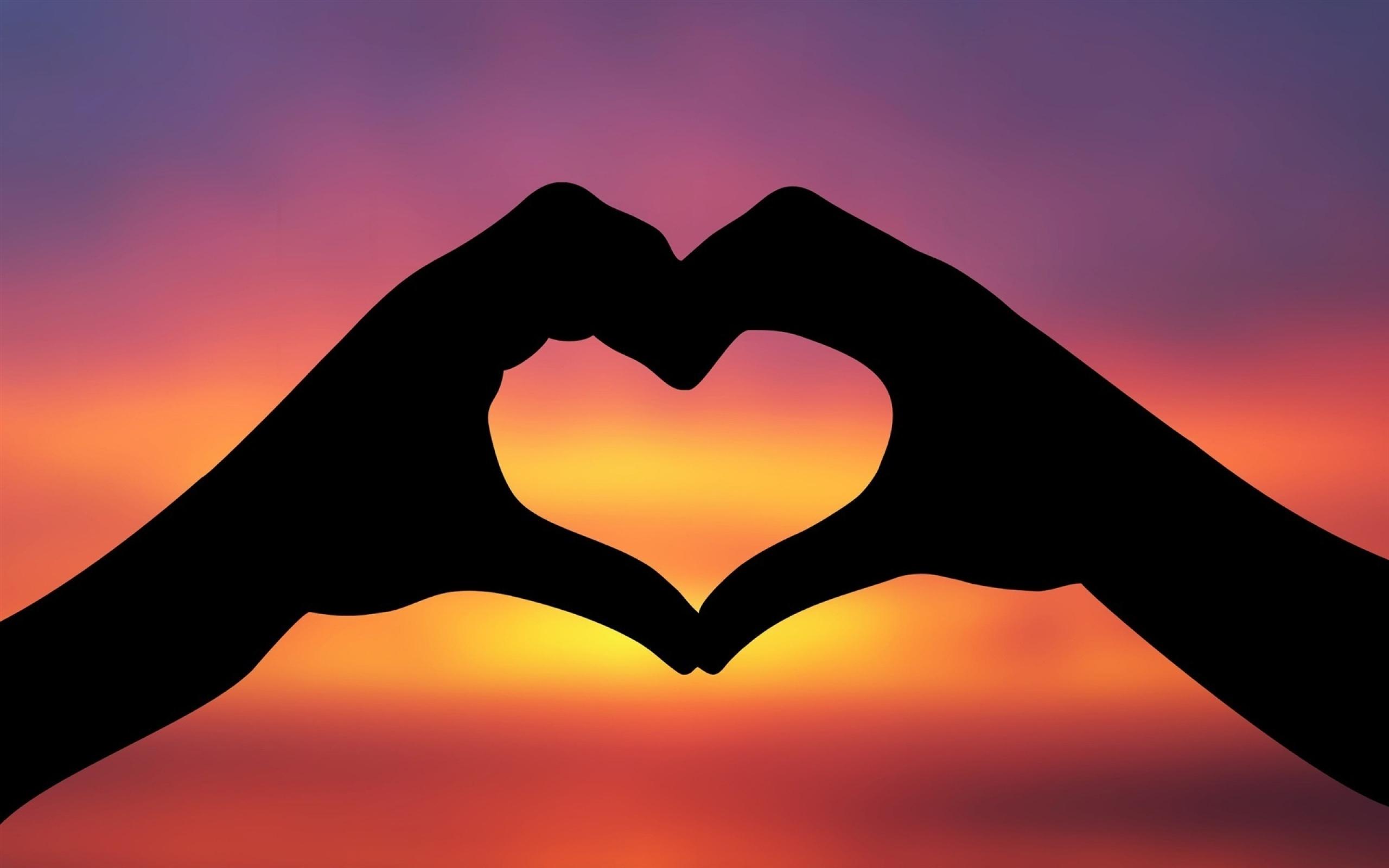 Love Hd Wallpaper Background Image 2560x1600 Id 335608
