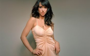 Celebrity - Jennifer Love Hewitt Wallpapers and Backgrounds ID : 335019