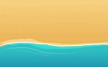 Artistic - Vector Wallpapers and Backgrounds