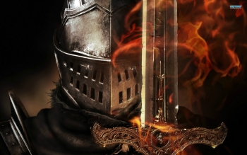 Video Game - Dark Souls Wallpapers and Backgrounds ID : 335453