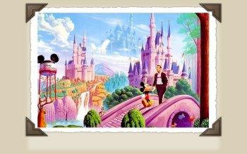Wallpaper ID : 335800