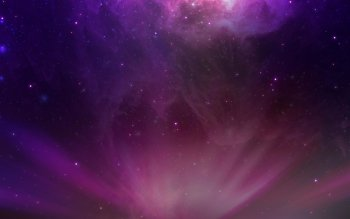 Sci Fi - Space Wallpapers and Backgrounds ID : 335960
