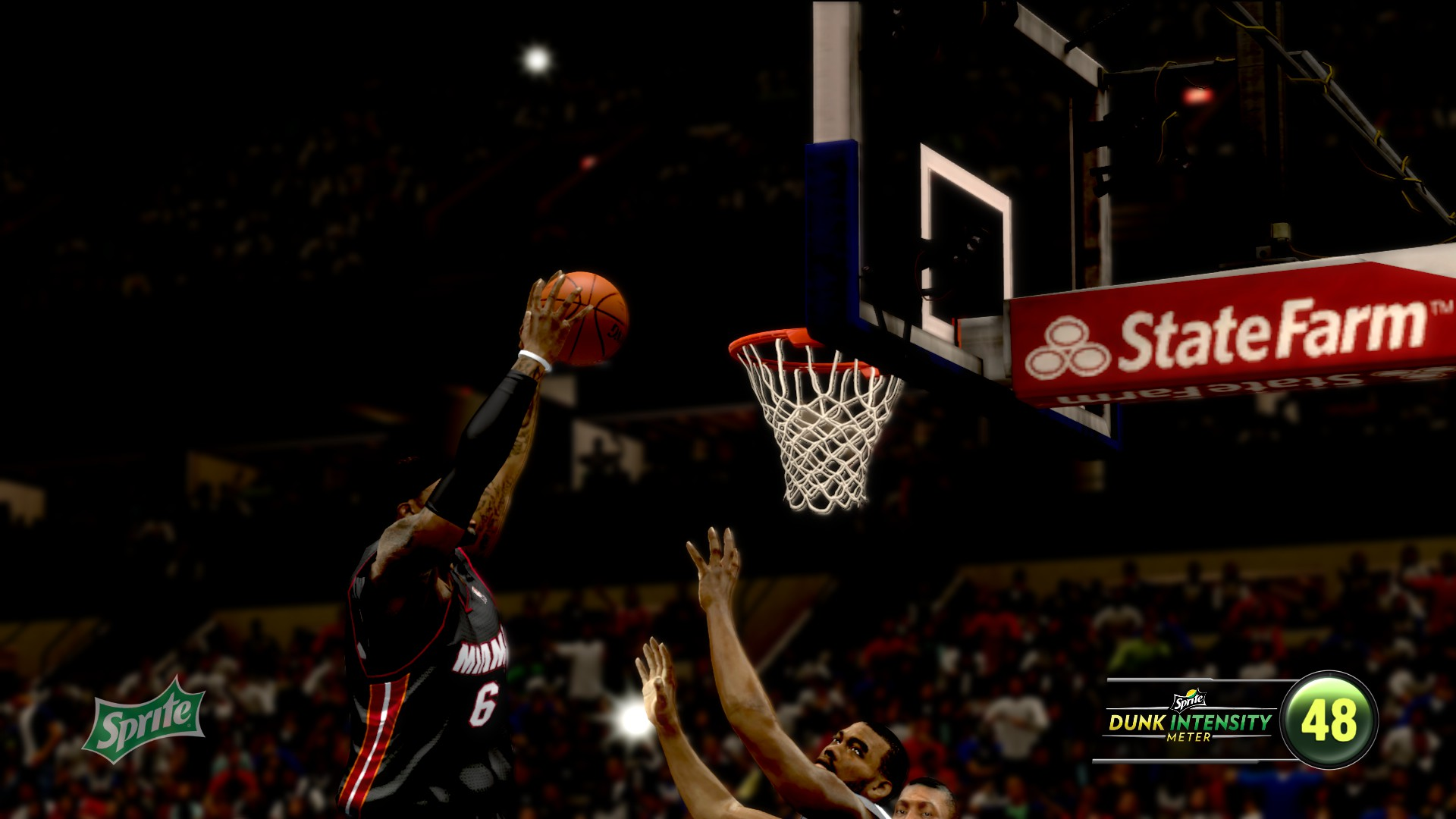 2k games wallpaper background - photo #20