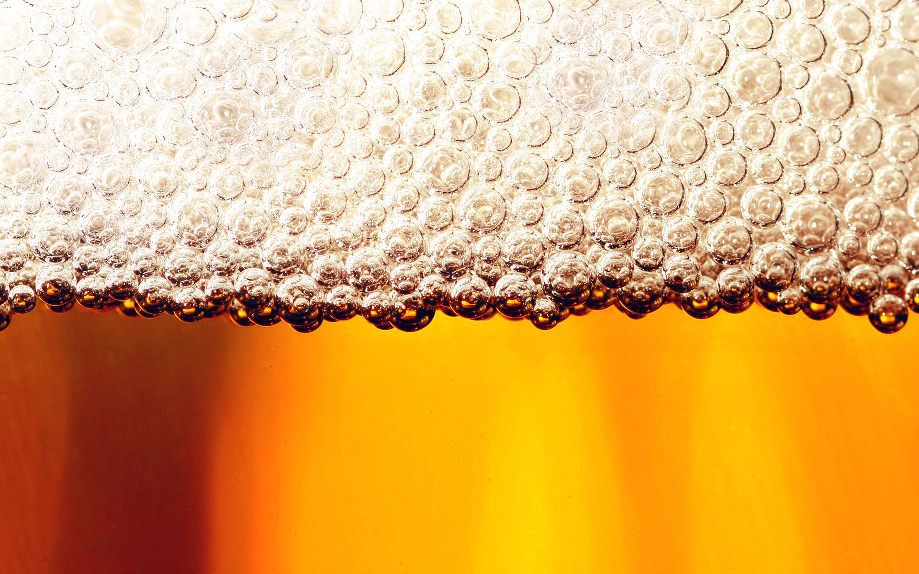 169 beer hd wallpapers background images wallpaper abyss