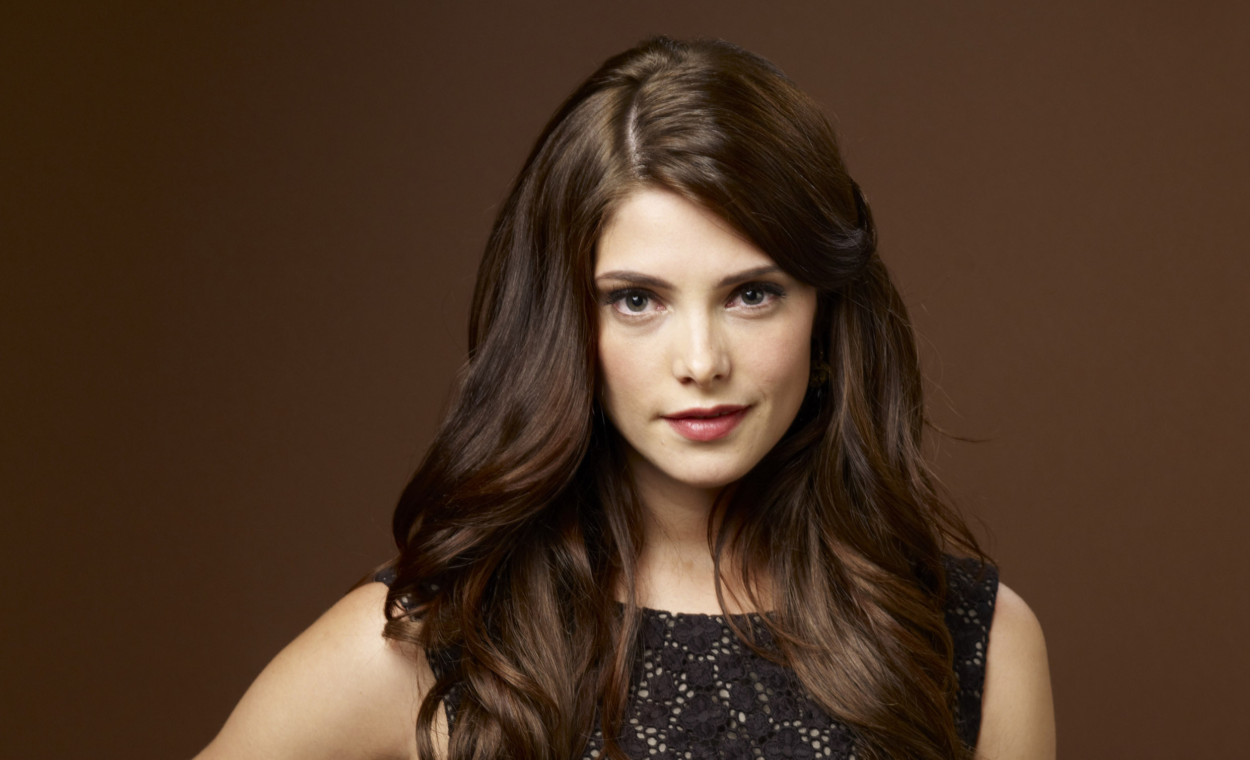 Star Celebrity Wallpapers Ashley Greene Hd Wallpapers: Ashley Greene Computer Wallpapers, Desktop Backgrounds